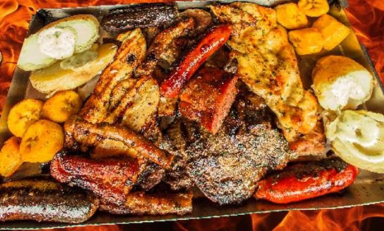 Do you know what is the best barbecue meat?