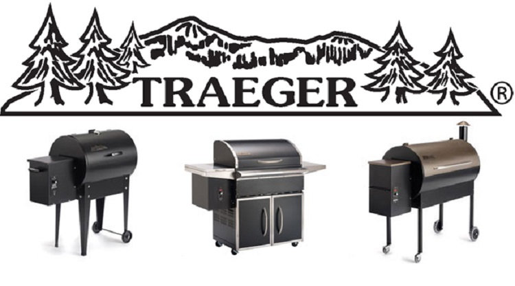 buy best barbecues treager pro on amazon usa