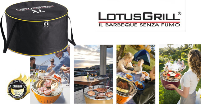 buy best barbecues loturs grill on amazon 2022