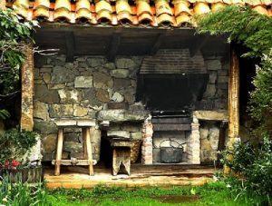buy stone barbecues amazon