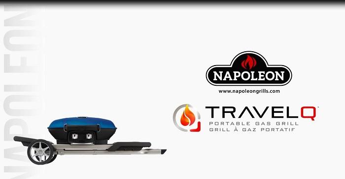 buy barbecues napoolepon on amazon