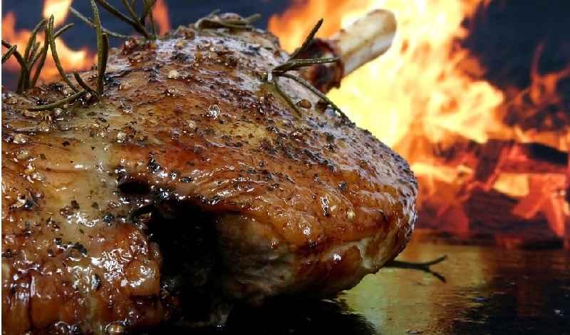 buy best coal barbecues on amazon 2022